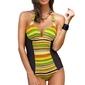 Ewlon vanessa kostium kąpielowy