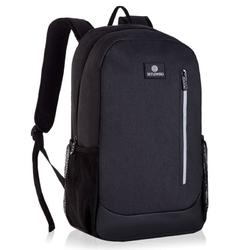 Wodoodporny plecak betlewski epo-4670 czarny