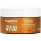 Goldwell texture mellogoo, elastyczna pasta modelująca do cienkich włosów 100ml