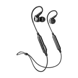 Mee Audio X6