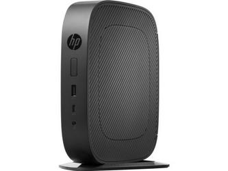 HP Desktop T530 32GB M.2 Flash 4GBW10 IoT LTSB 2DH81AA