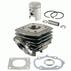 Rms 10 008 0080 cylinder żeliwny honda balisfxshx8r ac