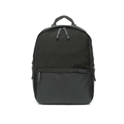 Plecak dla rodziców storksak taylor black
