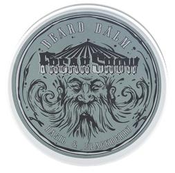 Pan drwal freak show - balsam do brody basil  blackberry 50g