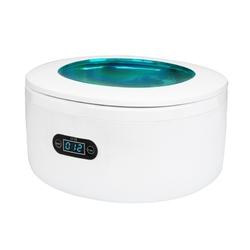Myjka ultradźwiękowa f6 - 750 ml