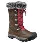 Śniegowce dziecięce keen kelsey boot wp