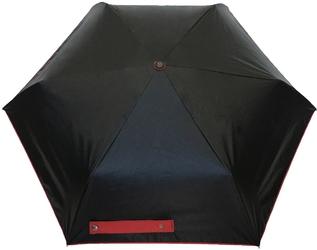 Parasol składany, ochrona przed uv, automatyczny smati paris usa3001
