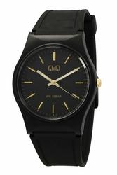 Zegarek QQ VS42-006