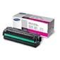 Toner oryginalny samsung clt-m506l 3,5k su305a purpurowy - darmowa dostawa w 24h