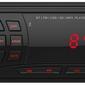 Radio samochodowe vordon ac-1101u nelson bluetooth
