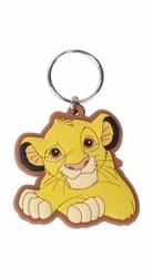 The Lion King Simba - brelok