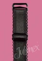 Ramiączka taśma julimex 14mm rb 400,401 ramiączka