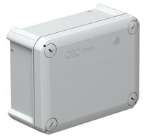 Puszka połączeniowa wodoszczelna ip66 ewimar box-2 - szybka dostawa lub możliwość odbioru w 39 miastach