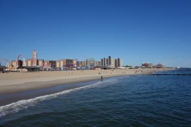 Fototapeta na ścianę plaża na wyspie fp 3823