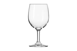 Krosno epicure kieliszki do czerwonego wina 250 ml 6 szt.
