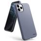 Etui ringke air s do apple iphone 11 pro lavender gray - szary