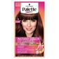 Palette instant color, szampon koloryzujący w saszetce, 09 mahoń