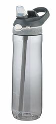 Butelka Contigo Ashland 720ml - SmokeGray - Grafitowy