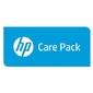 Hpe 5 year proactive care 24x7 vmw vsphere 2x entplus 1p 1xic e-ltu sw service