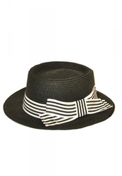 Art of polo 19101 catherine kapelusz