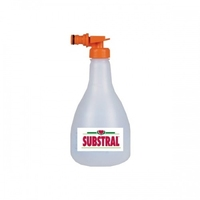 Dozownik opryskiwacz do nawozów rozpuszczalnych – 750 ml substral