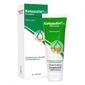 Ketozolin 2 szampon