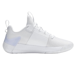 Buty air jordan zoom zero gravity - ao9027-100 - 100
