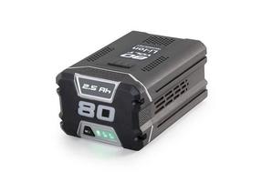 Stiga akumulator sbt 2580 ae 2,5 ah  raty 10 x 0   dostawa 0 zł  dzwoń i negocjuj cenę  dostępny 24h   tel. 22 266 04 50 wa-wa