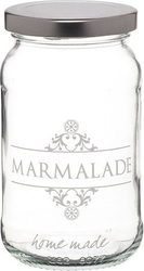 Słoik do marmolady home made 454 ml