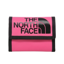 Portfel the north face base camp wallet - nf00ce69ev8 - nf00ce69ev8