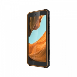 Kruger  matz smartfon krugermatz drive 6
