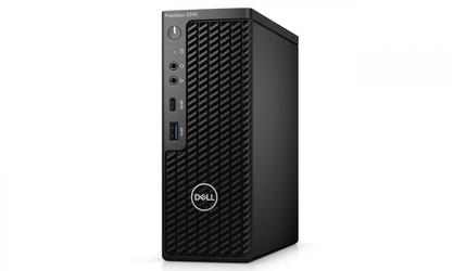 Dell precision 3240 cff win10pro i5-10500256gb8gbintel uhdkb216ms1163y bwos
