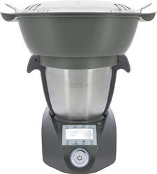 Multicooker compact cook infinity 12 w 1