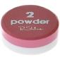 P.shine powder, puder do manicure japońskiego, nadaje blask 5g