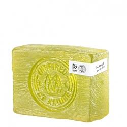 Mydło glicerynowe intense anti-ageinggrape 130 g