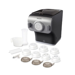 Maszynka do wyrobu makaronu philips hr235812 pastamaker