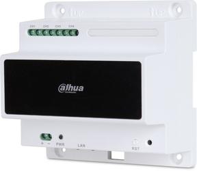 Kontroler systemu wideodomofonowego 2-żyłowego dahua vtnc3000a - szybka dostawa lub możliwość odbioru w 39 miastach