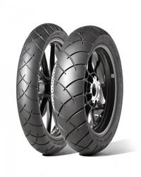 Dunlop opona 17060r17 trailsmart 72v tltt tył 17 634136