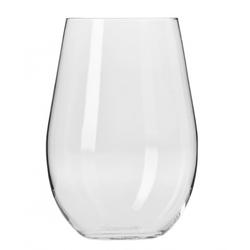 szklanki do czerwonego wina, drinków 580 ml 6 szt.