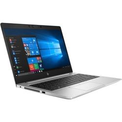 Komputer przenośny hp elitebook 745 g6