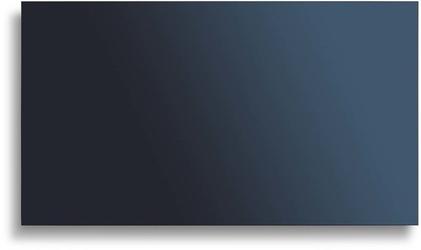 Monitor led do ścian video nec un551vs 55 - szybka dostawa lub możliwość odbioru w 39 miastach