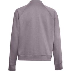 Bluza damska under armour rival fleece jacket