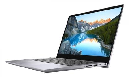 Dell inspiron 5406 2in1 win10home i3-1115g4256gb4gbintel uhd 62014.0 fhdtouchkb-backlit40whrgrey2y bwos