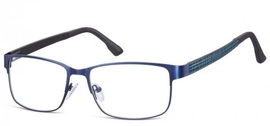 Oprawki okularowe sunoptic 610a