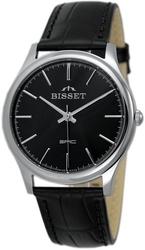 Bisset bsce56sibx05bx
