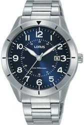 Lorus rh933lx9