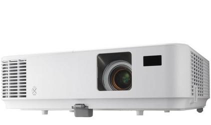 Projektor nec v302h - szybka dostawa lub możliwość odbioru w 39 miastach