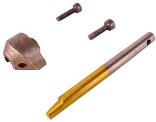 Matryca do nóż stempel nożyce do blachy makita mar-pol