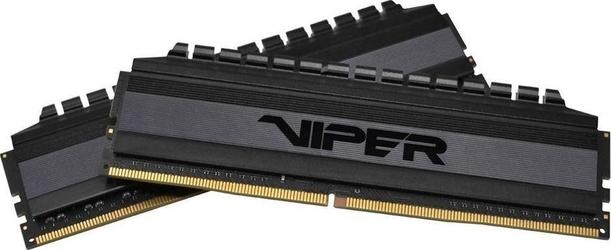 Patriot pamięć viper 4 blackout 32gb3000 2x16gb cl16