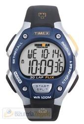 Zegarek timex t5e931 ironman 30 lap